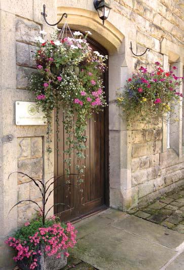 Frontdoorwelcome1