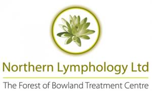 Northern Lymphology Logo